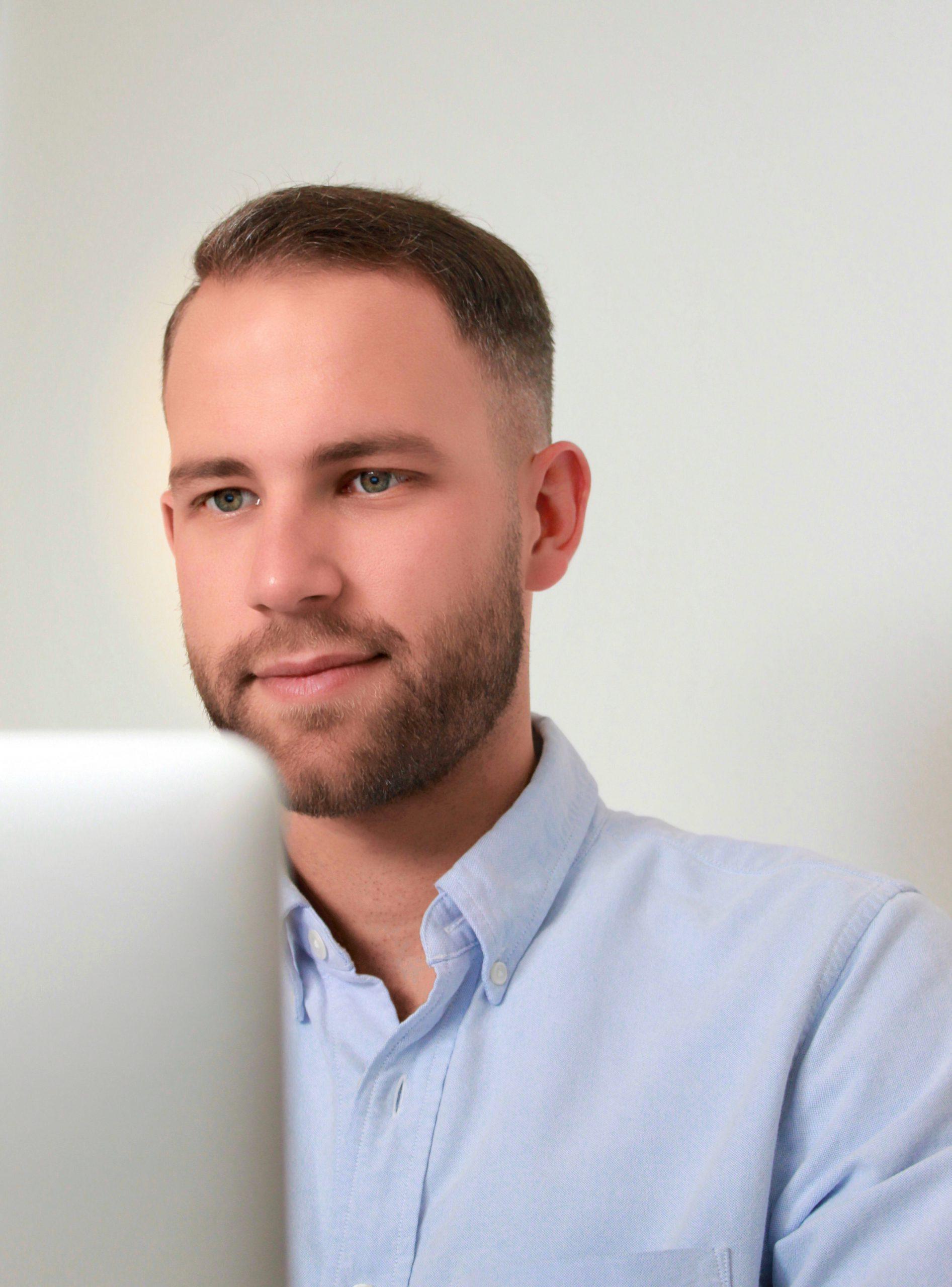 Mein Reiseberater - Reisebüro Sven Breunung